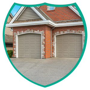 Central Garage Door Service Wickliffe, OH 440-319-3878